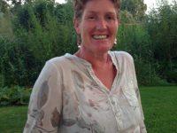 Anja de Vries